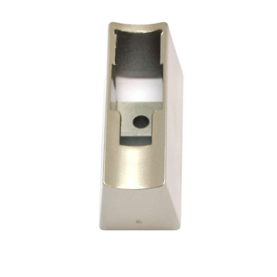 Part#1450206 PEDESTAL HANDLE SS WSE6100PA. All Offers Considered
