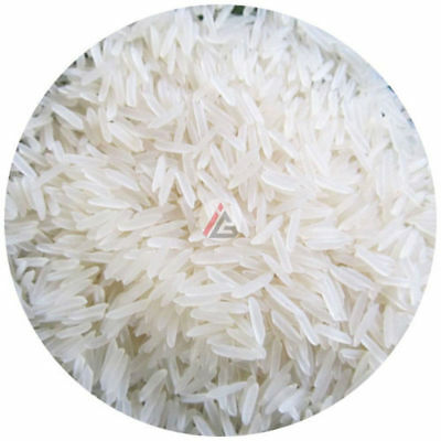 IAG - Jeera Rice or Cumin Rice - 1 kg