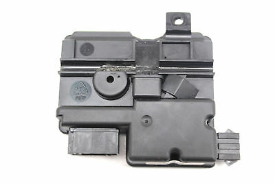VT VX WH Sun Roof Module Holden Commodore 92005625 Sedan Used Replacement