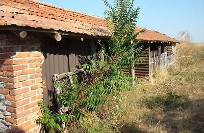 Bulgaria Property/house Visits/inspections