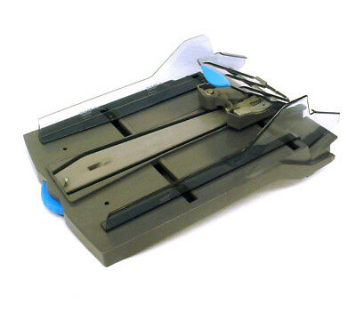 Pitney Bowes DI950 F700/Secap SI5400 Mailing Inserter FastPac Envelope Feed Tray