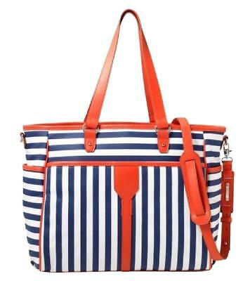 STELLA & DOT Diaper Bag MSRP$148