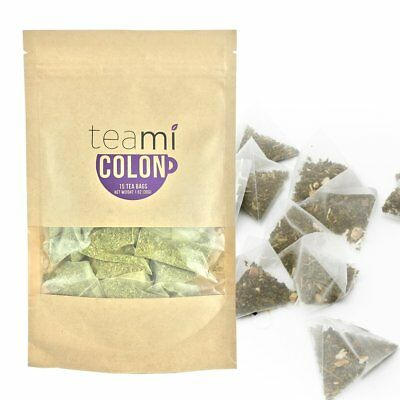30 Day 100% Natural Detox Tea for Teatox Weight Loss to get Skinny Fit by Teami