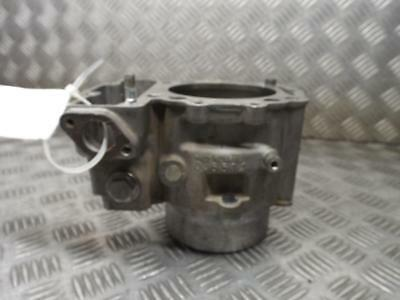 Kawasaki KLX650A KLX650 A 1993-1996 Engine Cylinder Barrel & Piston