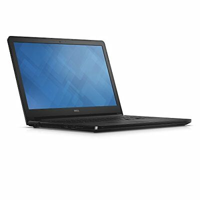 "Dell Inspiron 15.6"" Touch Laptop, Intel Pentium 2.16GHz, 4GB Ram, 500GB HDD"