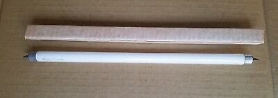 General Electric  10059  F8T5-CW  Fluorescent Lamp NEW OLD STOCK.