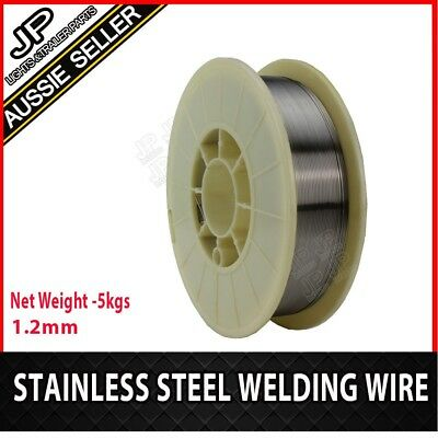 Stainless Steel Welding Wire 5Kgs-Er316L
