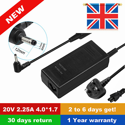 Laptop Replacement Battery for Asus A41-K53 A32-K53for ASUS K53 K53E X54C UK O