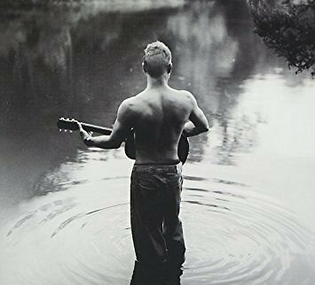 Sting - The Best Of 25 Years / Cd New & Sealed Australian Release