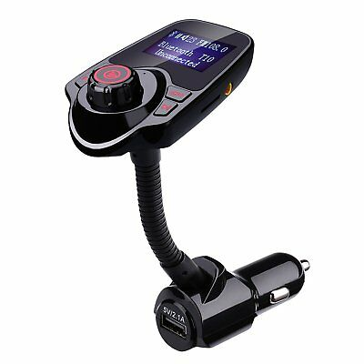 lederTEK Vehicle Charger with 1 USB Charger Port, Connect Mobile Phone to Car th