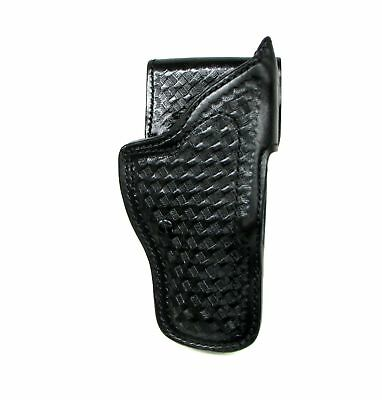 Level 2 Duty Holster fits 1911 Right Hand