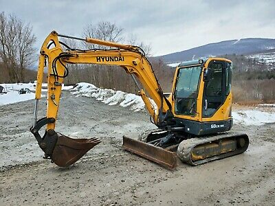 2007 Takeuchi Tl130 Track Skid Steer Cab Heat A/c 2 Spd Pilot Ready 2 Work In Pa