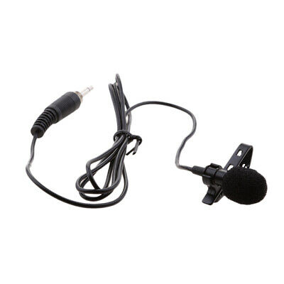 4 Style Plugs Mini Microphone Digital Stereo for Phone Laptop Portable Mic