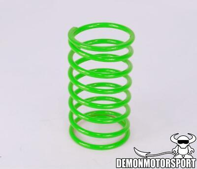 External Wastegate Spring Fits Our Standard 38mm Wastegates - Demon Motorsport