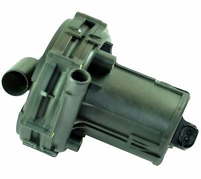 BMW 5 Series E39 [1995-2000] Air Secondary Pump 11721427911