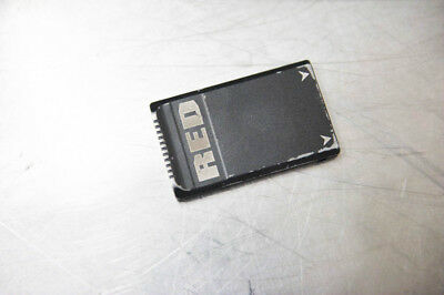 RED 512GB MINI-MAG Memory For Epic / Weapon / Scarlet Cameras