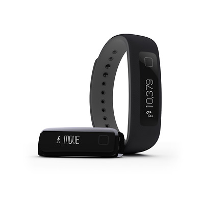 NEW! iFit Vue Activity Tracker! IFVUEWM115 - WHILE THEY LAST!!