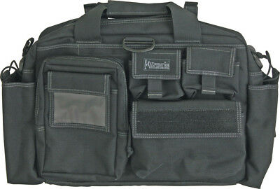 New Maxpedition Operator Tactical Attaché MX605B