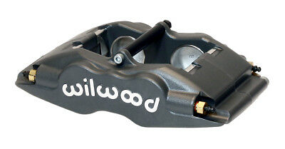 WILWOOD 4 Piston Superlite Brake Caliper P/N 120-11330