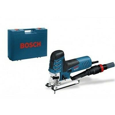 Saw jumping BOSCH GST 150 CE Professional
