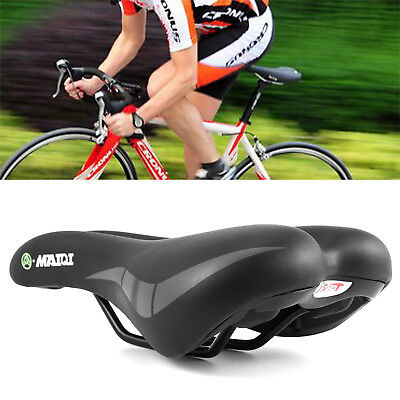 Most Comfortable Mountain Bike Seats Best Road Bike Saddle Bicycle Seats for Men