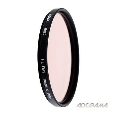Hoya 77mm FLD Fluorescent Multi Coated Glass Filter #A-77FLD-GB