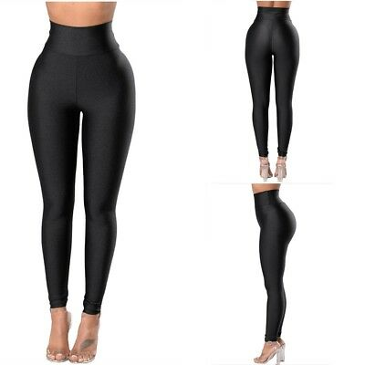 Women's Sports YOGA Gym Fitness Leggings Pants Jumpsuit Athletic Clothes