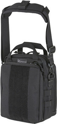New Maxpedition INCOGNITO Shoulder Bag (Black) MXPT1052B