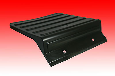 Battery Cover Compatible with VOLVO F10 F12 F16 FL10 FL7 Battery Cover