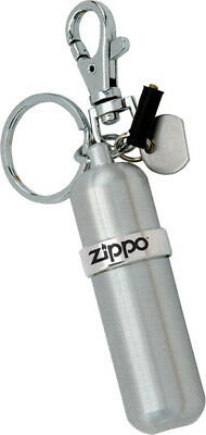 New Zippo Lighter Fuel Canister ZO11029