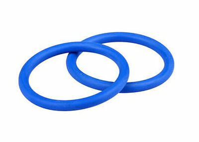 "1"" - 4"" RJT BLUE EPDM SEALS - Brand new!"