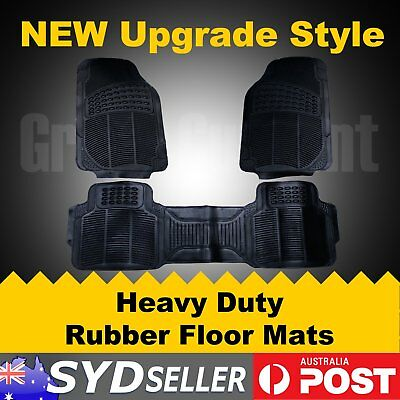 holden statesman caprice interior door lights deville hqhjhxhzwb ute sedan tonne aud. Black Bedroom Furniture Sets. Home Design Ideas