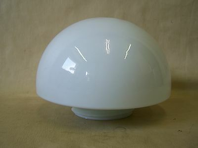 Lamp Shade for Old Ceiling Lamp Bauhaus Art Deco Lamp, Wagenfeld Loft Style