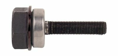 Greenlee 00042 Slug-Buster Self Centering Knockout Draw Stud for 1/2-Inch Con...