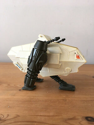 Star Wars The Empire Strikes Back Vintage PDT-8 vehicle. Palitoy