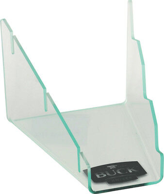 New Buck Three Knife Display Stand BU21004
