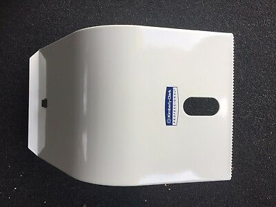 """Roll Towel Dispenser """"Kimberly Clarke Professional"""" Product code 4941"""