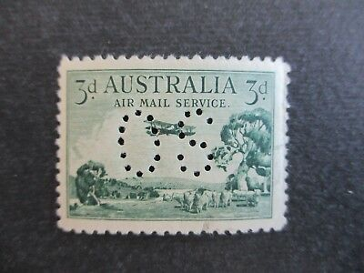 Australian Pre Decimal Stamps MNH - Excellent Items, Must Have! (6802)