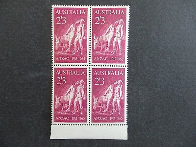 Australian Pre Decimal Stamps MNH - Excellent Items, Must Have! (6858)