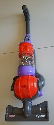 Dyson Ball Vacuum Cleaner For Kids***great Condition***pickup Or Buyer Pays Post
