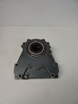 Used Yamaha Oil Pump Assy., 2007 F115Txr, Part # 67F-13300-10-00