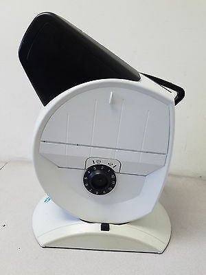 Stereo Optical Company Vision Tester 6500P