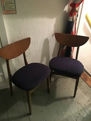 g plan chairs