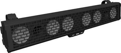 Boss Audio Reflex Bluetooth Sound Bars 27""