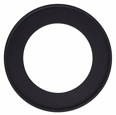 Heliopan Adapter 153 55mm - 72mm BRASS Step Up Ring   MPN: 700153
