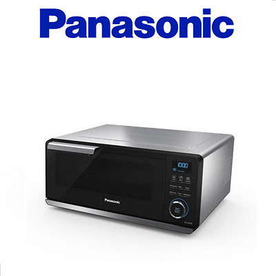 """ Cyber Monday "" Panasonic NU-HX100 Countertop Induction Oven (CIO) - NU-HX100S"