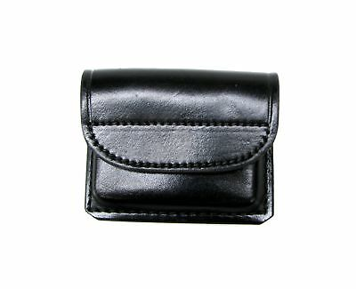 Surgical Glove Leather Duty Pouch