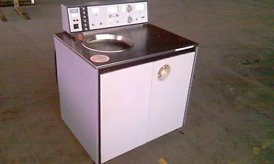 Beckman L2-65B Refrigerated Ultra Centrifuge   CAN SHIP