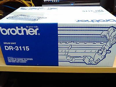 Brother DR-3315