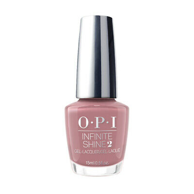 OPI Infinite Shine Nail Polish Lacquer ISLF16 Tickle My France-Y 15ml